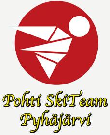 skiteam-logo-pysty