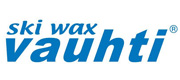 vauhti-ski-wax