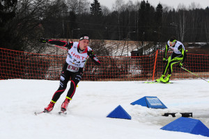 Suomi cup kuvat 4